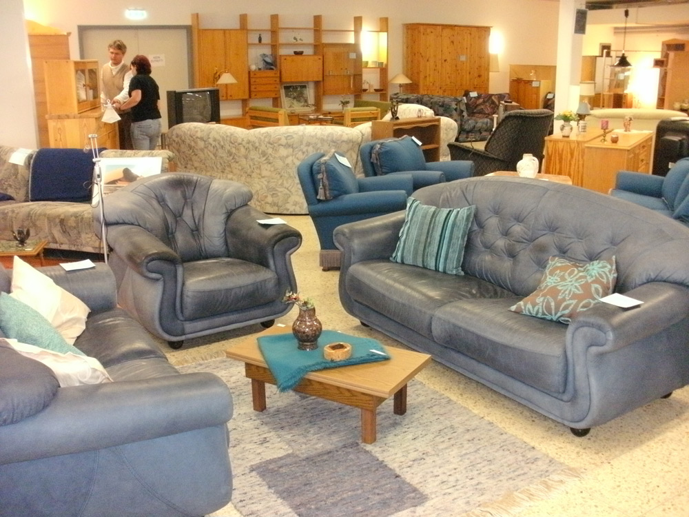 gebrauchtm belmarkt abfallwirtschaft landkreis landsberg am lech. Black Bedroom Furniture Sets. Home Design Ideas